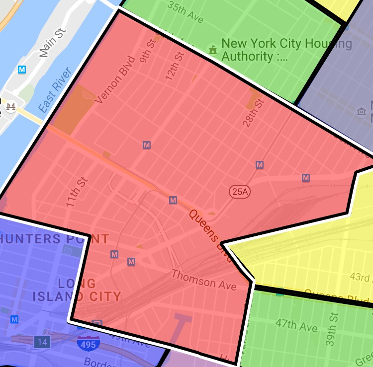 Image Result For New York Real Estate New York Ny Homes For Sale
