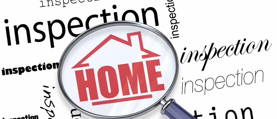 How to sell your house in Queens NY