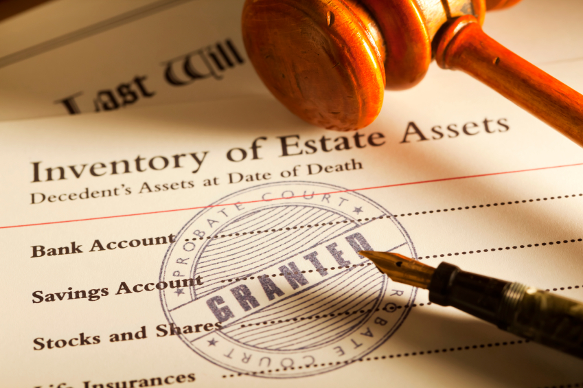 Administration Proceeding - How to Sell a House in Queens when Someone Dies