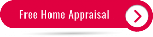 Free Queens Appraisal