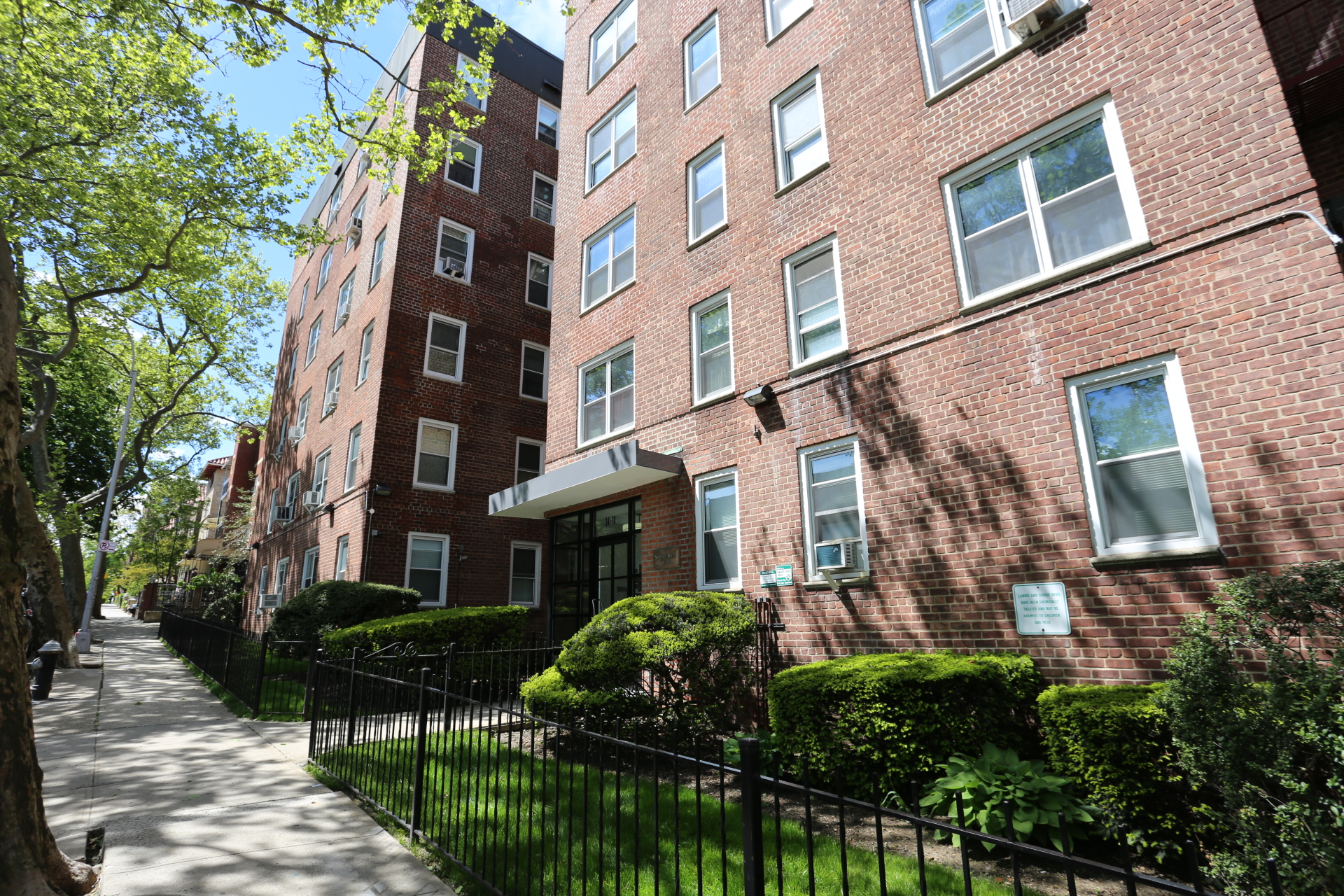 3 Bedroom House For Rent Queens Ny 28 Images For Rent