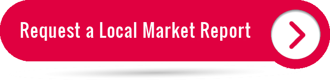 Free Local Market Report Queens NY