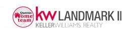 Queens Home Team at Keller Williams Realty Landmark II