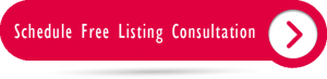 Free Listing Consultation with Queens Team at Keller Williams Realty Landmark II