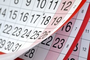 Which month is best to sell your house in Queens