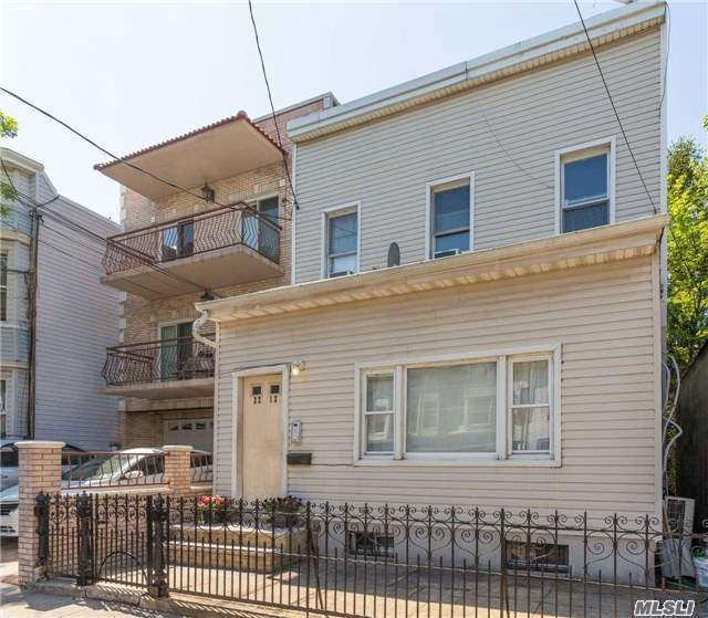 buying a home in queens archives top real estate agents