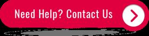 Need Help_Contact Us