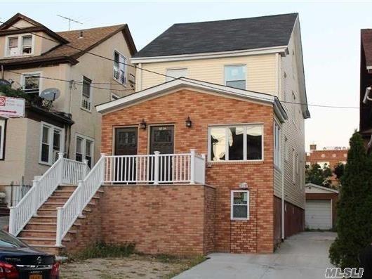 Multi Family Homes For Sale In Glen Oaks Ny