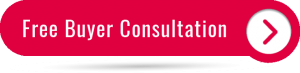 Free Home Buyer Consultation