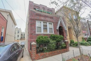 Just Sold_2 Family Home in Astoria