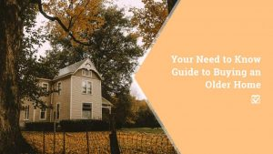 Your Guide to Buying an Older Home in Queens NY