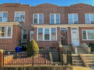 2 Family Homes for Sale in Astoria Ditmars_24-23 33rd St