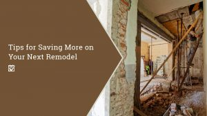Home Remodeling Queens NY
