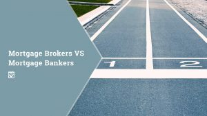 Mortgage Brokers vs Mortgage Bankers Queens NY