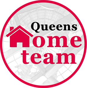 Top Real Estate Agents in Queens NY | Queens Real Estate Agents | Real Estate Agent Queens NY | Real Estate Agents in Queens NY | Top Real Estate Agents in Queens | Best Real Estate Agents in Queens NY | Best Real Estate Agents in Queens | Best Real Estate Brokers Queens NY | Best real estate brokers in Queens | Real Estate Agents in Queens NY | Real Estate Agents in Queens | Real Estate Agents Queens NY | Real Estate Agents in Queens New York | Real Estate Brokers Queens NY | Queens NY Real Estate Brokers | Top Realtors in Queens NY | Top Realtors in Queens | Queens NY Realtors | Queens Realtors | Queens Real Estate Brokers | Queens NY Real Estate Brokers | Buyer Agents in Queens NY | Seller Agents in Queens NY | Keller Williams Queens | Keller Williams Queens NY | Keller Williams Queens New York | Keller Williams Landmark | Keller Williams Landmark II | Keller Williams Jackson Heights | Keller Williams Realty Landmark | Keller Williams Realty Landmark II | Keller Williams Realty Landmark 2 | Queens Home Team | Queens Home Team Keller Williams Realty | Queens Home Team Keller Williams Landmark II | Queens Home Team Keller Williams Realty Landmark II | Spanish Speaking Realtors in Queens NY | Spanish Speaking Realtors in Queens | Spanish Speaking Real Estate Agents in Queens NY | Spanish Speaking Real Estate Agents in Queens | Real Estate Agents in Queens NY who speak Spanish | Real Estate Agents in Queens who speak Spanish | Filipino Real Estate Agents in Queens NY | Filipino Real Estate Agents in Queens | Filipino Realtors in Queens NY | Filipino Realtors in Queens | Real Estate Agents in Astoria Queens | Astoria Brokers | Real Estate Agents in East Elmhurst Queens | Real Estate Agents in Jackson Heights Queens | Real Estate Brokers in Jackson Heights Queens | Real Estate agents in Woodside Queens | Real Estate Agents in Sunnyside Queens | Real Estate Agents in Long Island City Queens | Queens Realty | Real Estate Brokers Queens | Real Estate Agents in Jamaica Queens