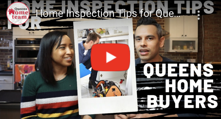 Home Inspection Tips for Queens Home Buyers