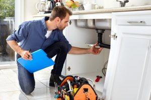 Home Inspection Queens NYC